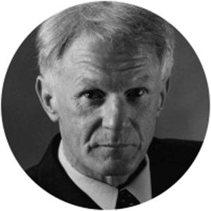Barry Hessenius