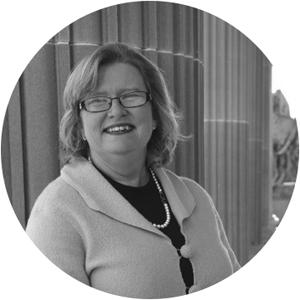 Donna Grubb
